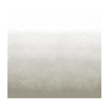 vtwonen fotobehang degrade warm grijs (dessin 107856)