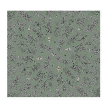 vtwonen fotobehang woods (dessin 113334)