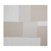 vtwonen fotobehang patchwork fabric (dessin 113333)