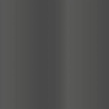 Getinte statische raamfolie Zonwerend (337-5001) 90x200 cm