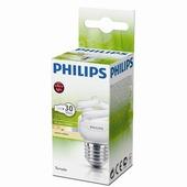 Philips spaarlamp tornado E27 5W