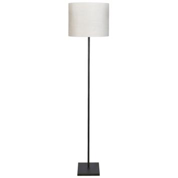 vloerlamp Oliver crème