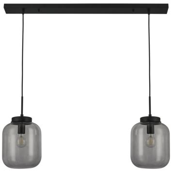 KARWEI hanglamp Juno