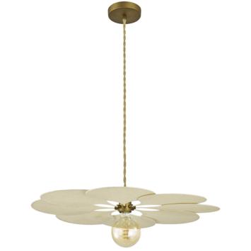 KARWEI hanglamp Linde