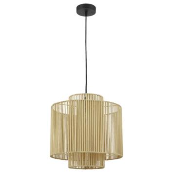 KARWEI hanglamp Nine