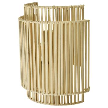 KARWEI wandlamp Nine