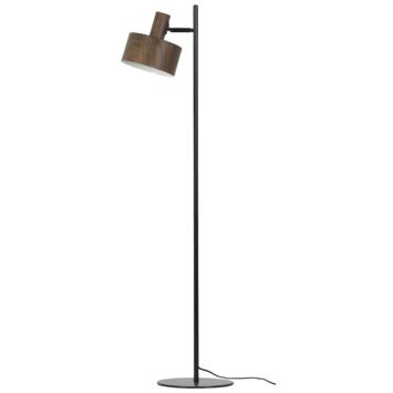 vtwonen vloerlamp Woody