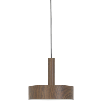 vtwonen hanglamp Woody Ø27cm