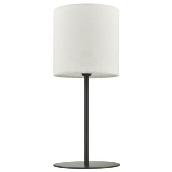 KARWEI tafellamp Sef wit