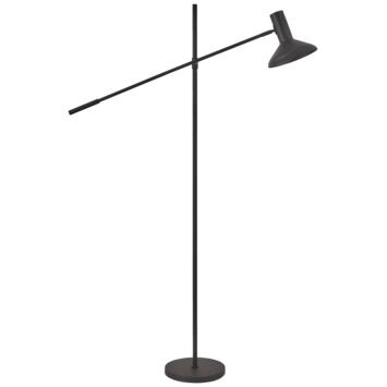 Karwei vloerlamp Loek