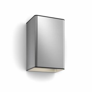 Philips Hue outdoor buitenlamp Resonate aluminium