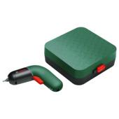 Bosch accuschroevendraaier IXO 6 basic