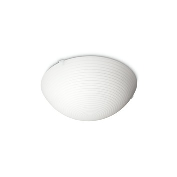 Philips myLiving wand- en plafondlamp Fallow