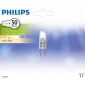 Philips EcoHalo halogeencapsulelamp GY6.35 35W