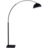 Karwei vloerlamp Zara