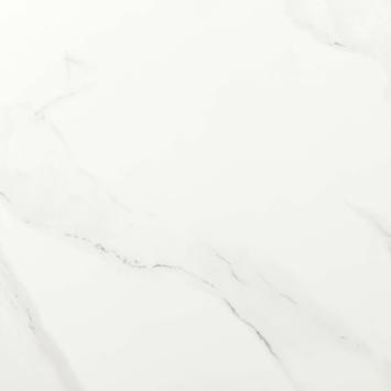 Wandtegel Calacatta 60x60 cm 1,4m² 1,08m²