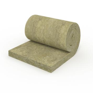 Rockwool rockroof flexi Rd5.7 250x100x20cm 2,50 m²