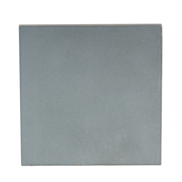 Wandtegel Sava blauw 13x13 cm 1m²