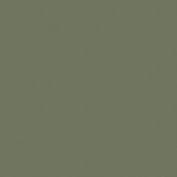 Vliesbehang noani uni groen (dessin 111768)