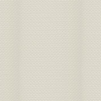 KARWEI kleurstaal kunststof lamellen lichtgrijs structuur (22397)