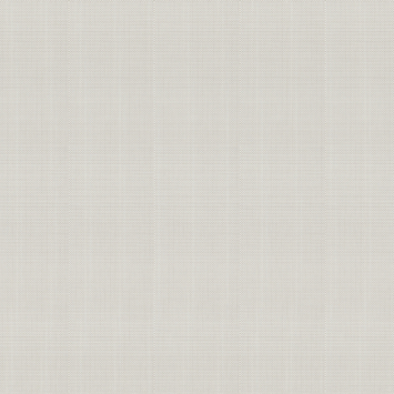KARWEI kleurstaal stoffen verticale lamellen lichtgrijs screen (22380)