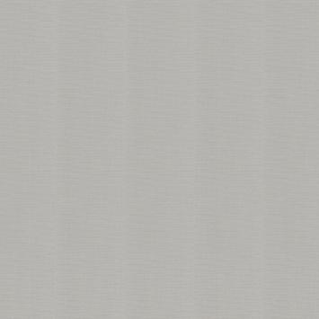 KARWEI kleurstaal stoffen lamellen olifantgrijs (22383)