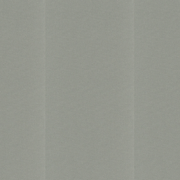 KARWEI kleurstaal stoffen lamellen grijs (22385)