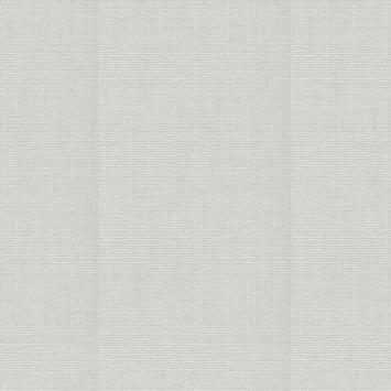 KARWEI kleurstaal stoffen lamellen lichtgrijs (22394)