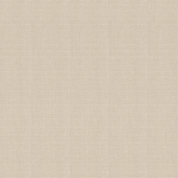 KARWEI kleurstaal stoffen lamellen zand (22393)