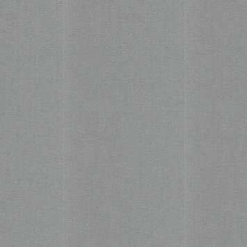KARWEI kleurstaal stoffen lamellen donkergrijs (22387)
