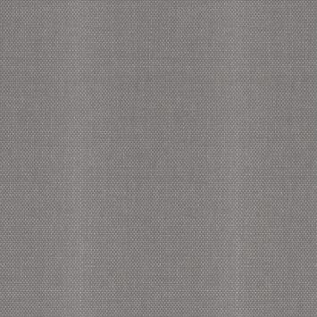 KARWEI kleurstaal stoffen lamellen donkergrijs (22703)