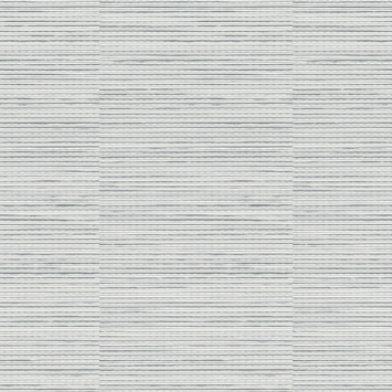 KARWEI kleurstaal stoffen lamellen grijs structuur (22704)