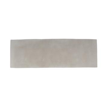 Wandtegel Cementum Tusk 13X39 cm 0,51m²