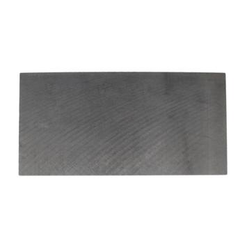 Vloertegel/wandtegel Dust fumo 30x60,4 cm 1,27m²