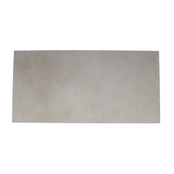 Vloertegel/wandtegel Osen taupe 30x60,9 cm 1,49m²
