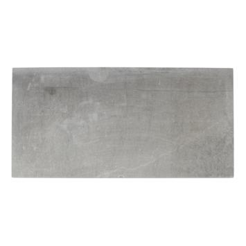 Vloertegel Atelier Grigio 30x60 cm 1,27m²
