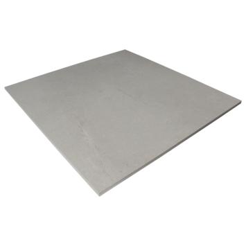 Keramische Terrastegel Husum 90x90x2 cm