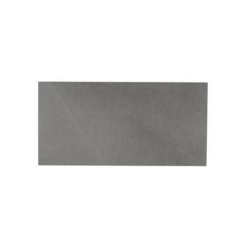 Wandtegel Mandel wit 30x60 cm 1,26m²