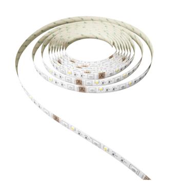 Calex smart LED lightstrip 400 lumen 1800-3000 kelvin