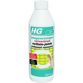 HG tegels & voegen reiniger 0,5L