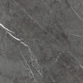 Dumawall + kunststof wandtegel 37,5x65 cm 1,95 m² Sardinia