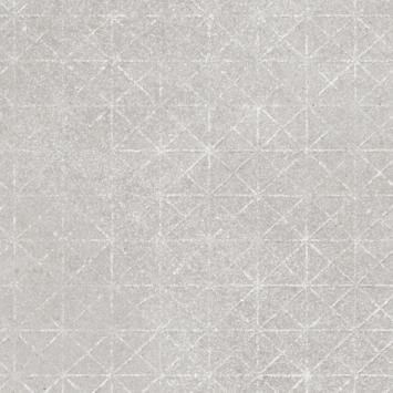 Dumawall + kunststof wandtegel 37,5x65 cm 1,95 m² Siena