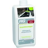 HG natuursteen kracht reiniger shine finish 1L