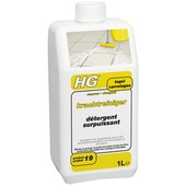 HG kracht reiniger (remover) tegels 1L