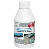 HG natuursteen toplaag hesteller 250 ml