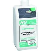 HG quick tegelreiniger 1L