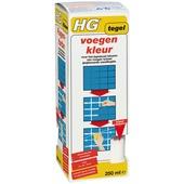 HG wandtegels voegenkleur wit 0,25l