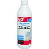 HG sierpleister reiniger 1L