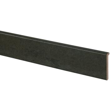 CanDo Traprenovatie Trapprofiel Beton Antraciet 130x5,6 cm