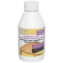 HG beschermer voor onbehandelde houten meubels 250ml